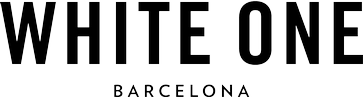 White One - Barcelona