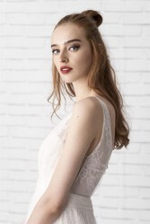 Marylise-2019-Show Me Love-5-lr.jpg